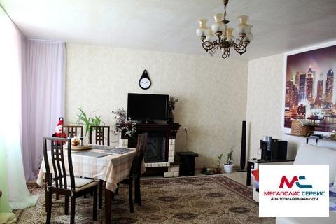 Предлагается к продаже престижная квартира, в центре г. Электрогорск