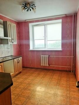 Щелково, 2-х комнатная квартира, ул. Институтская д.2а, 5980000 руб.