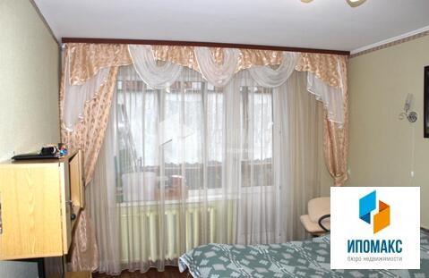1-я квартира г.Москва Троицкий ао , п.Киевский