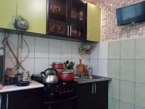 3-х к. квартира в Новой Москве