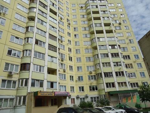 Балашиха, 2-х комнатная квартира, ул. Солнечная д.23, 4750000 руб.