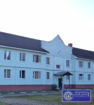 2-ая большая квартира в Осташево Волоколамского р-на