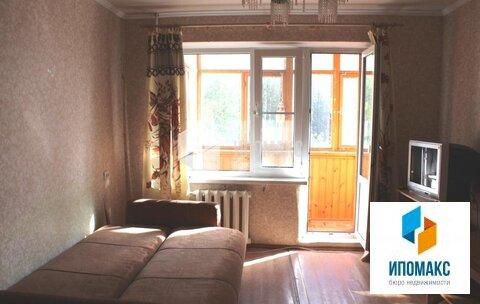 Сдается 1-комнатная квартира в п.Киевский, г.Москва