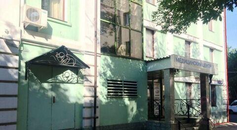 Аренда, Аренда псн (Помещения свободного назначения, город Москва, 20930 руб.