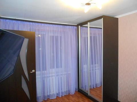 Продажа 1-комнатной квартиры Лыткарино