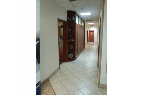 Сдается Офисное помещение 19м2 Нахимовский проспект