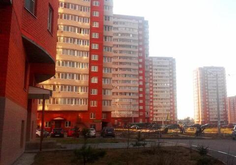Нежилое помещение г. Дмитров Московская область