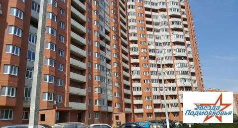"3-комнатная квартира, 78 кв.м., в ЖК ""на ул. Космонавтов"" д.53,54,56"