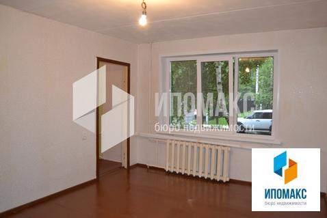 Продается 1,5_ка в п.Киевский