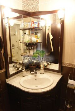 Продается 2-к Квартира ул. Серпуховской Вал
