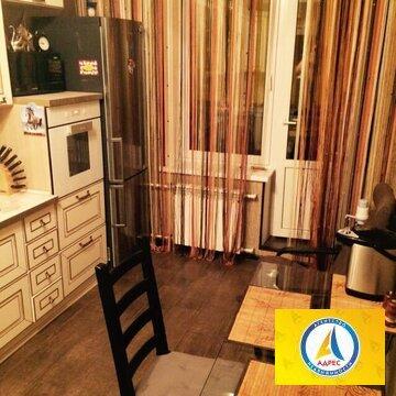 Домодедово, 3-х комнатная квартира, Лунная д.25, 7650000 руб.