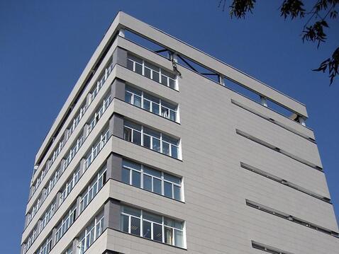 Лот: а40 Аренда офисов в БЦ в ЮВАО
