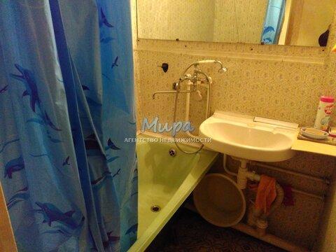 Александр. Квартира в хорошем состоянии, полностью укомплектована меб
