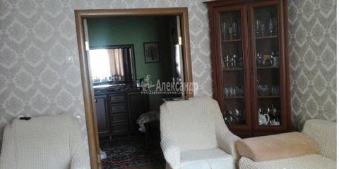 Продажа 3 комнатной квартиры в Железнодорожный (Граничная ул)
