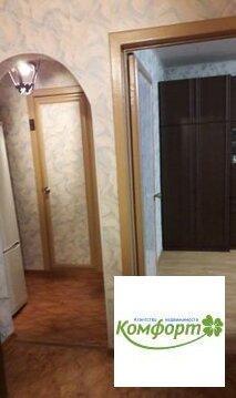 Жуковский, 2-х комнатная квартира, ул. Мичурина д.д.5, 4500000 руб.