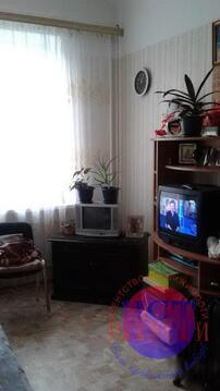 Комната 15м2 в 5эт.доме по ул.Ленина в гор.Электрогорск