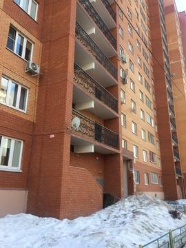 Продам квартиру 95 кв.м. Долгопрудный, Новый бульвар 15