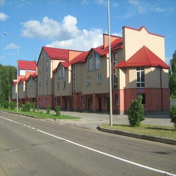 Дубна, 1-но комнатная квартира, ул. Университетская д.20, 3550000 руб.
