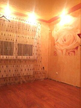 """2-комнатная квартира, 50 кв.м., в ЖК """"Марусино"""""""