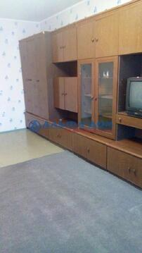 Москва, 1-но комнатная квартира, Старокаширское ш. д.4, 6550000 руб.