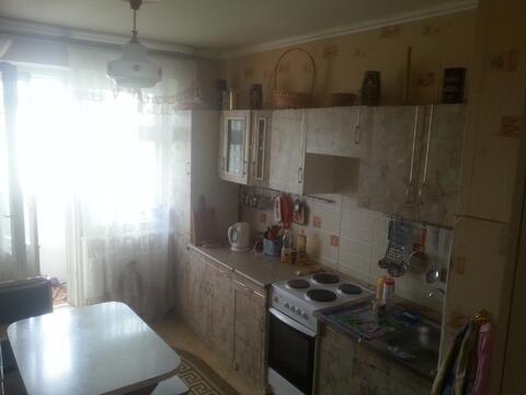 Продается 3-х комнатная квартира Кубинка-1