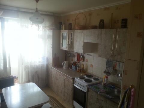 Кубинка, 3-х комнатная квартира, Кубинка-1 д.27, 5000000 руб.
