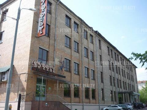 Сдается офис в 2 мин. пешком от м. Дмитровская