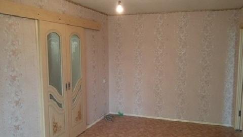 Щелково, 2-х комнатная квартира, ул. Комарова д.17 к2, 3400000 руб.