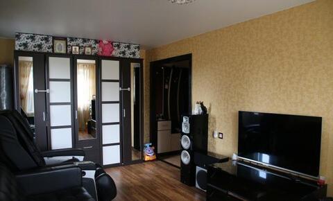 Истра, 2-х комнатная квартира, Рабочий проезд д.3, 4800000 руб.