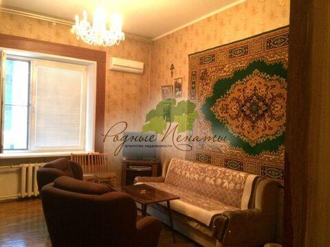 Продается 2-к Квартира ул. Лесная