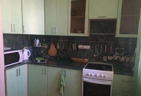 Сдается 1 - к комнатная квартира г. Королев Космонавтов пр-кт, 10.