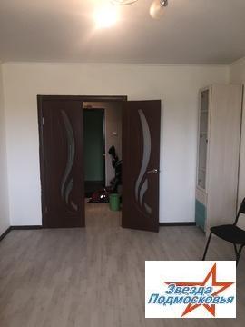 "1-комнатная квартира, 40 кв.м., в ЖК ""на ул. Космонавтов"" д.53,54,56"