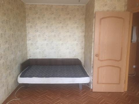 Сдается 2-к квартира по адресу Большевистская д. 21