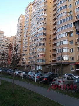 Котельники, 3-х комнатная квартира, 2 Покровский проезд. д.12, 7500000 руб.