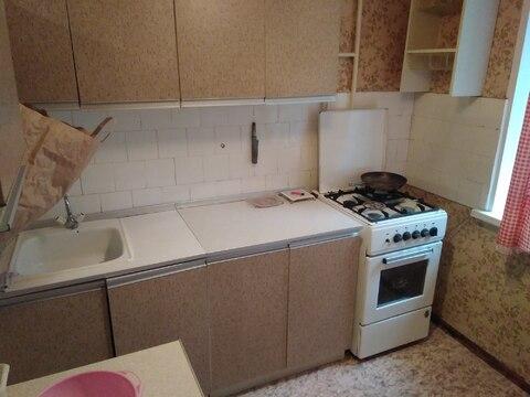 Фрязино, 1-но комнатная квартира, ул. Школьная д.7, 2100000 руб.