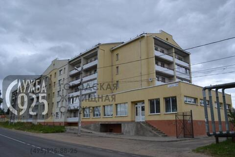 3-к Квартира, ул. Виксне, 14