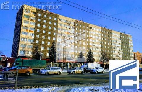 Продается 3-х комн.кв. г. Домодедово, ул. Каширское ш.63