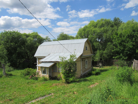 Продажа дома, Лигачево, Солнечногорский район