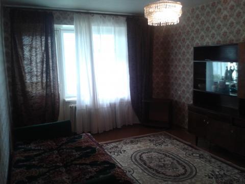 2-я квартира г.Красноармейск м.о.