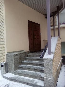 Офис 28 кв. м, м. Кутузовская.