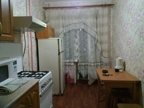 Cдам 1-ю квартиру ул. Морозова г.Красноармейск
