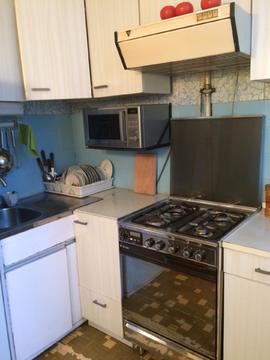 Продаю 3 комнатную квартиру ул. Индустриальная д7