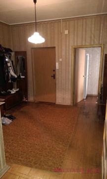 Продажа квартиры, Гагаринский район