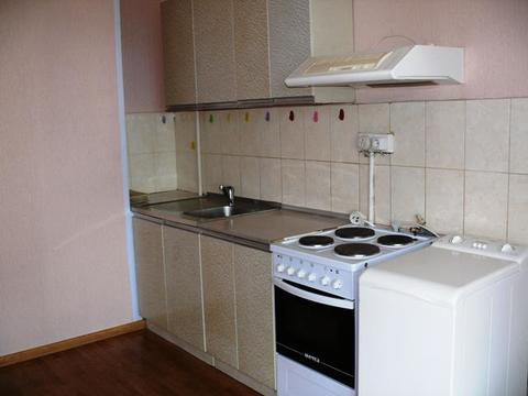 Сдам квартиру в Зеленограде
