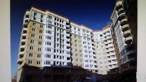 Продам 2-комн. кв. 66 кв.м. Москва, Бакинская