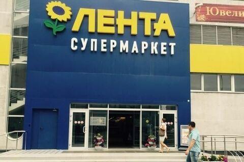 Аренда торгового помещения, Зеленоград, Ул. Гоголя, 98000 руб.