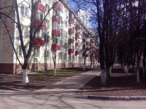 Продажа квартиры, Реутов, Ул. Новая