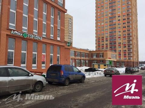 Продажа коммерческой недвижимости в г. Щербинка
