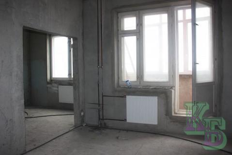 2 комнатная квартира, Серпухов, ул.Ворошилова 57