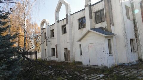 Продам нежилое помещение в Лобне